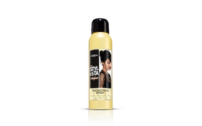 L'Oréal Paris Stylista 150ml #Bighair The Big Hair Spray tuuheuttava hiussuihke