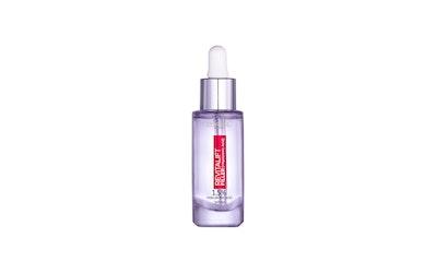 L'Oréal Paris Revitalift Filler 1,5% puhdasta hyaluronihappoa sisältävä seerumi ryppyjä vastaan 30ml