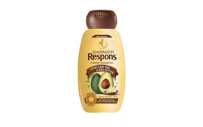 Garnier Respons shampoo Avocado Shea 250ml