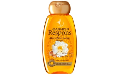 Garnier Respons shampoo Marvellous Nectar 250ml