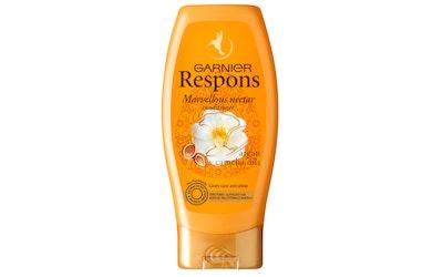 Garnier Respons hoitoaine Marvellous Nectar 200ml
