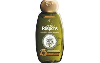 Garnier Respons shampoo Mythic Olive 250ml