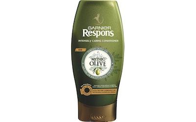 Garnier Respons hoitoaine 200ml Mythic Olive