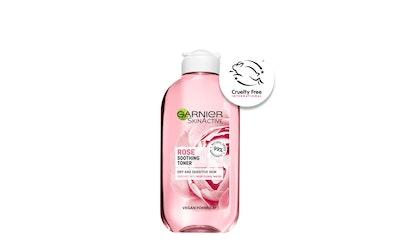 Garnier Skin Active Botanical kasvovesi 200ml Rose