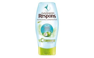 Garnier Respons hoitoaine 200ml Coconut Water & Aloe Vera Gel