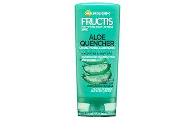 Garnier Fructis hoitoaine 200ml Aloe Hydra Bomb normaaleille hiuksille
