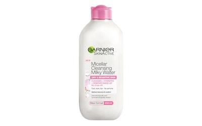 Garnier Skin Active Micellar vesi 400ml Milky
