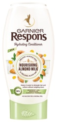 Garnier Respons hoitoaine 200ml Nourishing Almond Milk