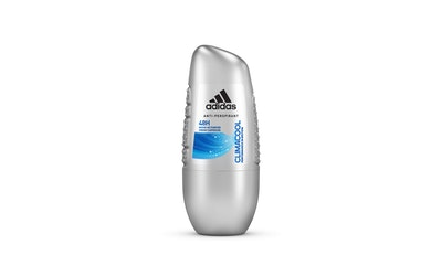 Adidas antiperspirantti roll-on 50ml Climacool miehille