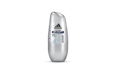 Adidas roll-on deo 50ml Adipure