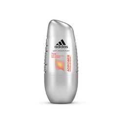 Adidas roll-on 50ml Adipower