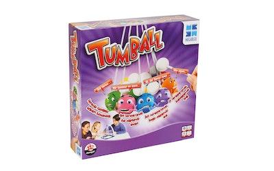 Tumball -peli