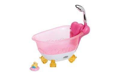 BABY born Bath Glittery kylpyamme - kuva