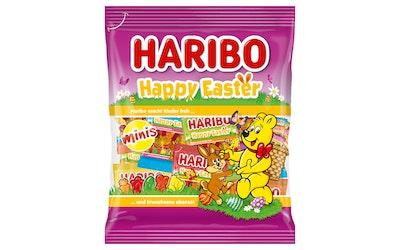 HARIBO Happy Easter 250g viinikumi