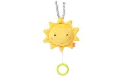 Fehn Soittolelu Aurinko