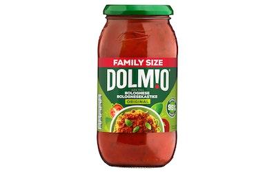 Dolmio pastakastike 750g classico