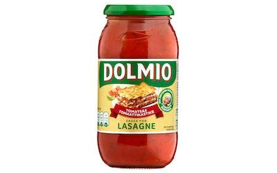 Dolmio lasagne tomaattikastike 500g