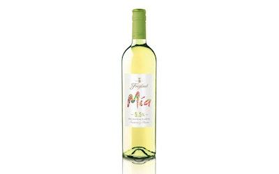 Freixenet Mia White 5,5% 0,75l