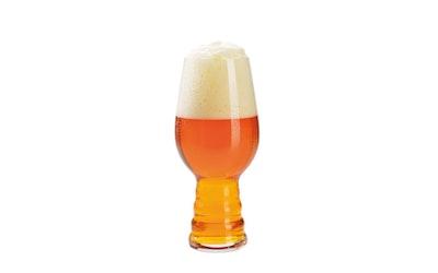 Spiegelau craft beer lasisetti 3 osaa - kuva