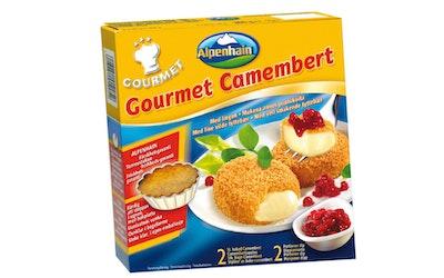 Alpenhain gourmet camembert 200g