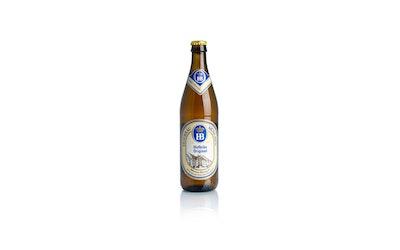 Hofbräu Original lager 5,1% 0,5l