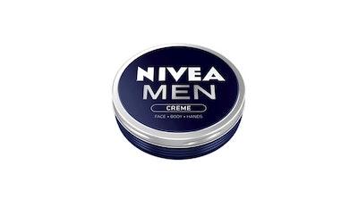 Nivea Men kosteusvoide 50ml Creme Face Body Hands