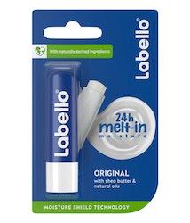Labello huulivoide 5,5ml Original