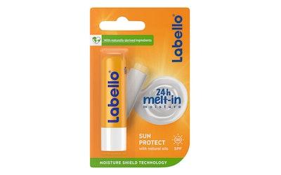 Labello huulivoide 5,5ml Sun Protect sk30