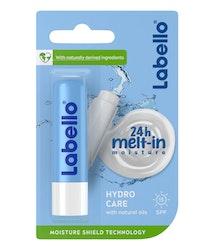 Labello huulivoide 5,5ml Hydro Care