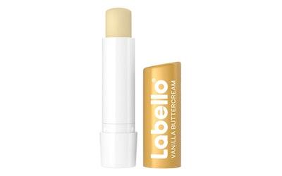 Labello huulivoide 5,5ml Vanilla Buttercream
