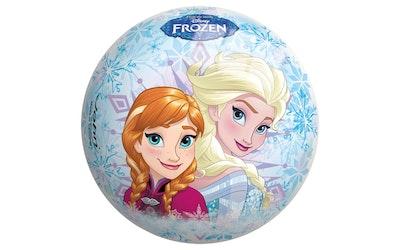 Frozen Pallo 13cm