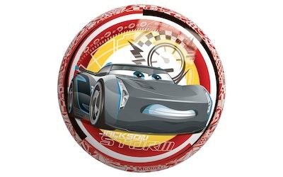 Cars 2 -pallo 23cm