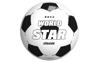 World Star -pallo 22cm - kuva