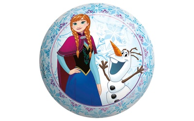 Frozen pallo 23 cm
