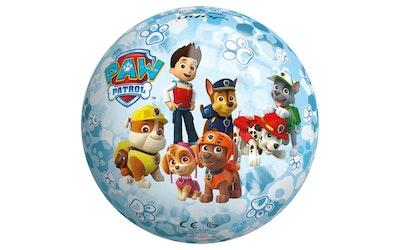 Ryhmä Hau -pallo 13 cm