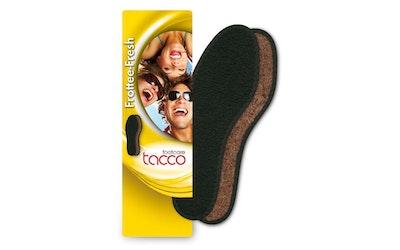 Tacco Frottee-Fresh pohjallinen 38/39