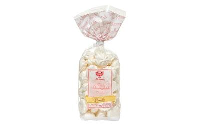 Busch Marenkiruusukkeet vanilja 100g