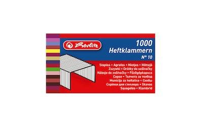 Herlitz Niitit 2000kpl
