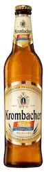 Krombacher Weizen non-alkoholic 0,5l