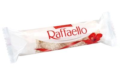 Raffaello konvehtipatukka 4kpl/40g