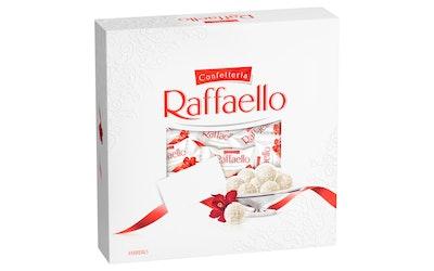 Raffaello kookoskonvehti 260g