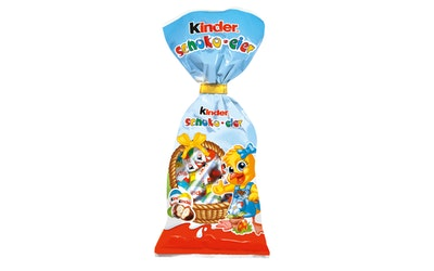 Kinder Choko minimuna 100g