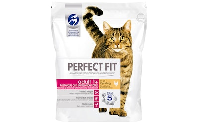 Perfect Fit 750g Adult Sterile kana