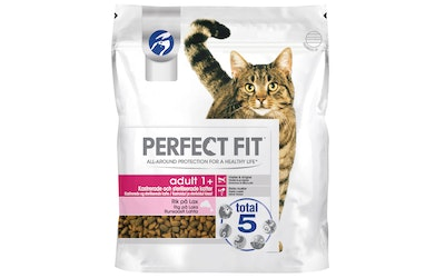 Perfect Fit 750g Adulty Sterile lohi