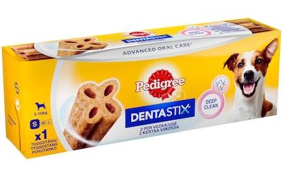 Pedigree DentaStix 40g S