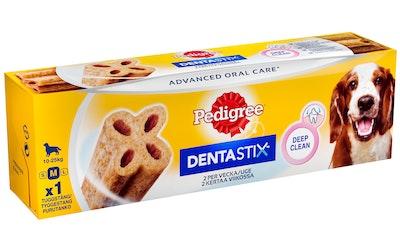 Pedigree DentaStix 80g M