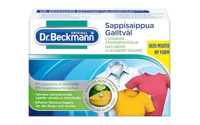 Dr Beckmann Sappisaippua 100 g