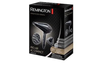 Remington AC5911 hiustenkuivain
