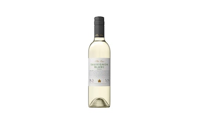 The Low Sauvignon Blanc 5,5% 0,375l