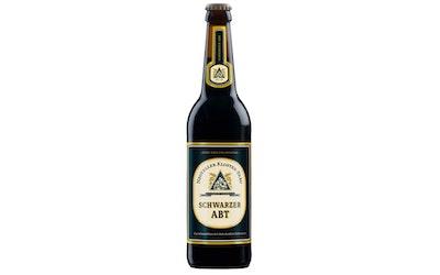 Neuzeller Schwarzer ABT 3,9% 0,5l